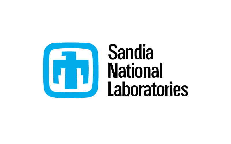 Sandia National Laboratories Partnership