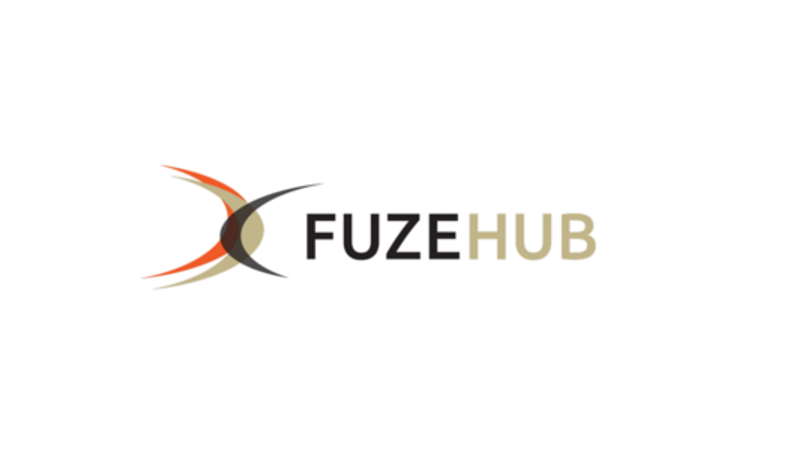 FuzeHub Manufacturing Innovation Grant Award