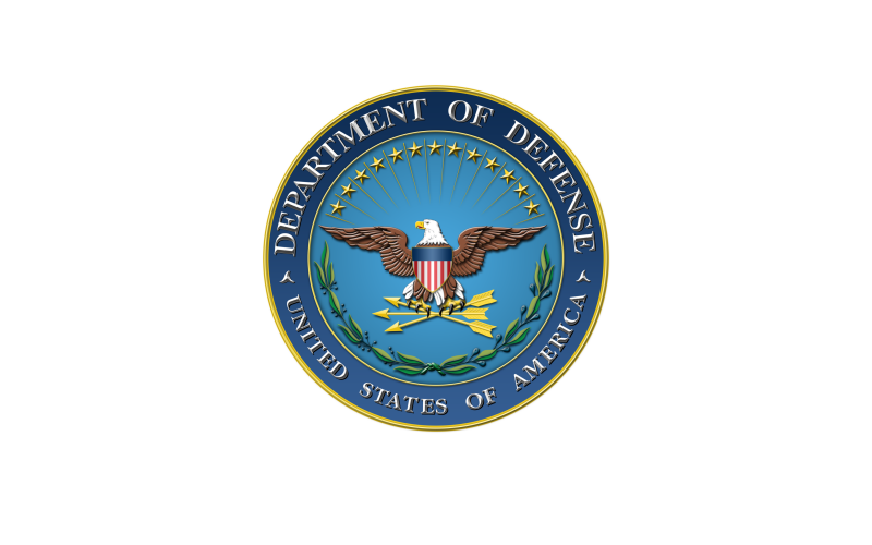 DARPA Contract Signed
