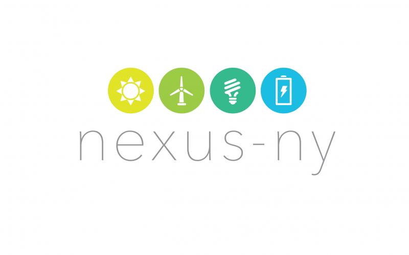 Nexus-NY Phase II Grant Award